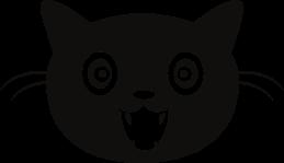 Internet_Defense_League_logo_-_cat_face.svg (1)