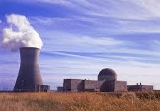 "The Shearon Harris Nuclear Power Plant is owned by Duke Energy which, after the recent merger with Progress Energy, is the nation's largest electricity provider. Kinsella, Kelly, and Kittle Autry (2013) argue that this ""mega-utility merger engages entangled discourses of economic and environmental risk, energy policy, and corporate and environmental regulation."""