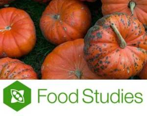 2015 Food Studies Conference