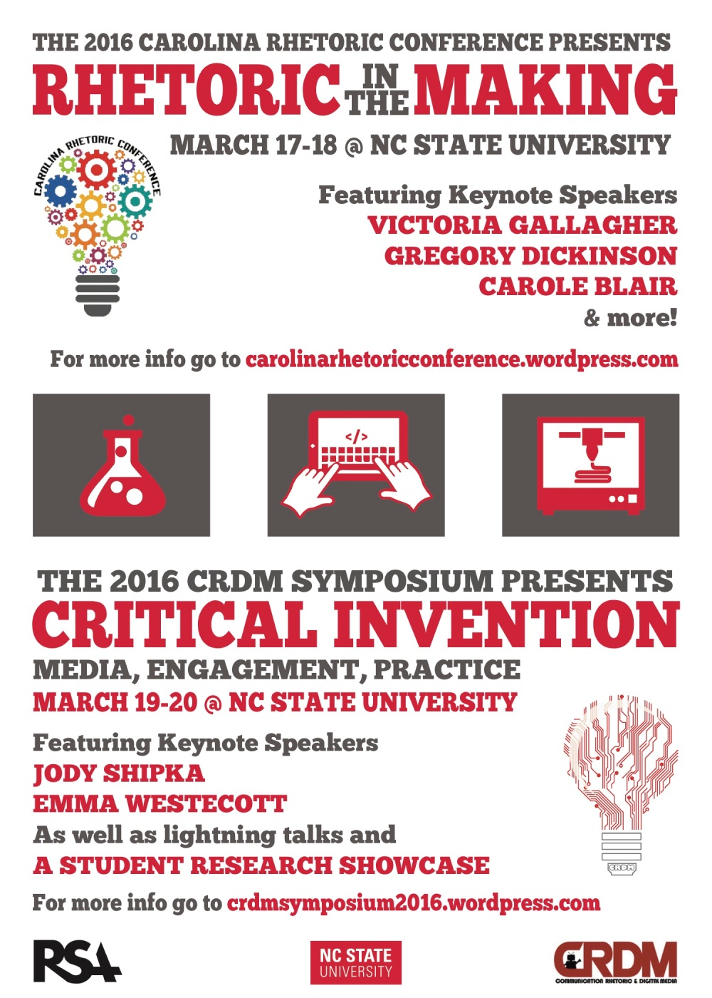 Symposium&CRCcombined